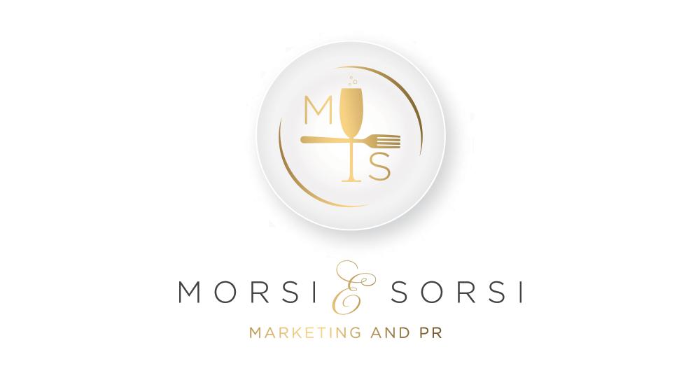 ing_logo_design_morsi.png