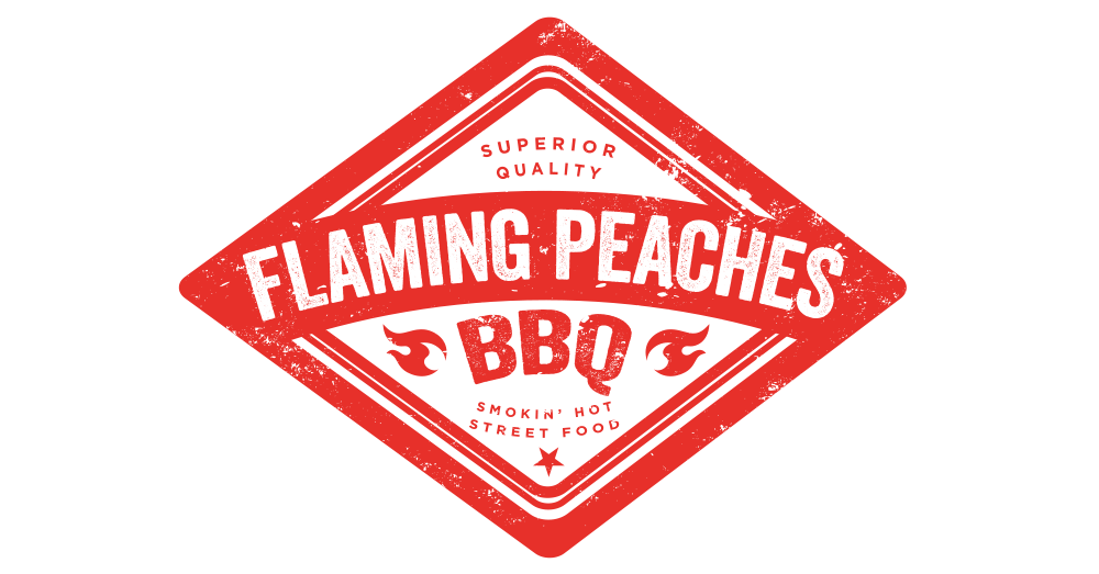 FlamingPeaches.png