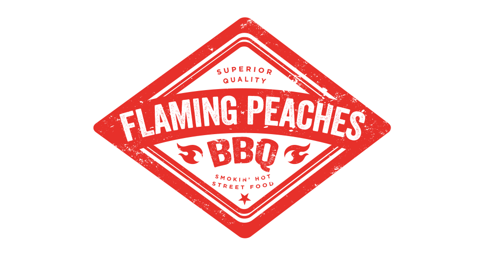 flamingpeaches2.png