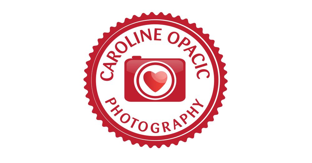 CarolineLogo.png