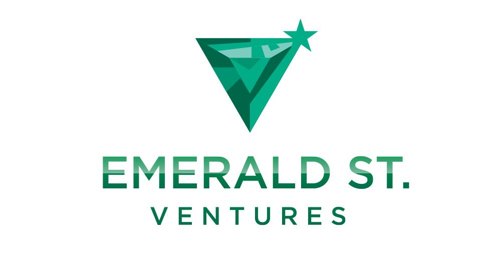 EmeraldStreetlogoexp.png