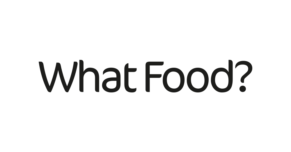WhatFood2.png