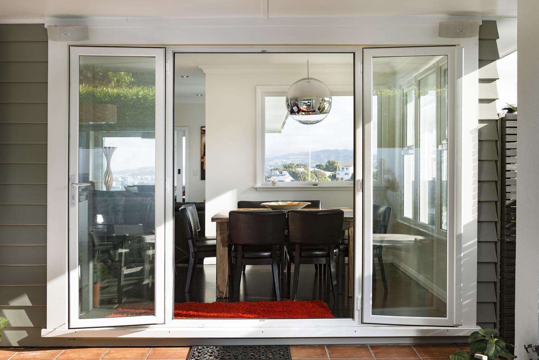 Thermalframe Double Glazing Upvc Double Glazing Windows Double