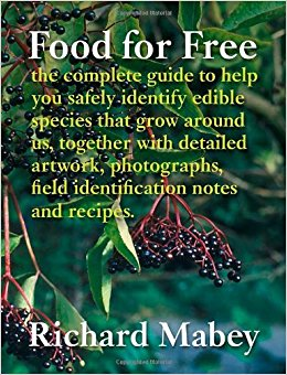 foodforfree.jpg