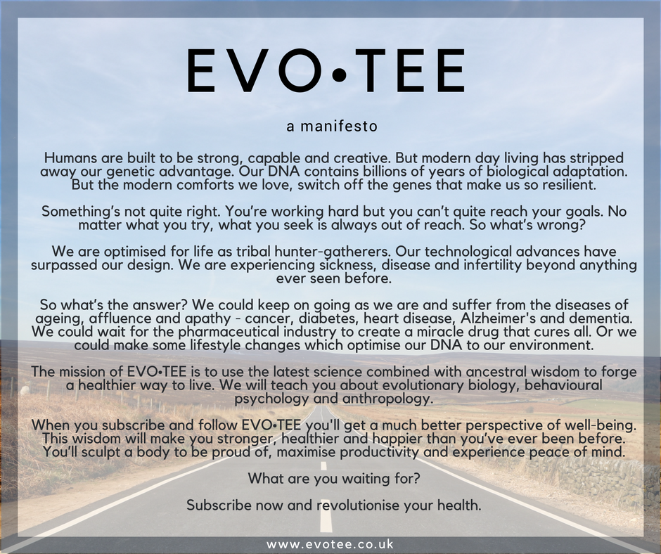 The EVO•TEE Manifesto.png