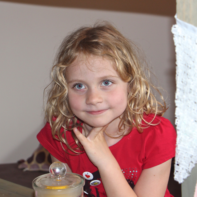 child listening2.jpg