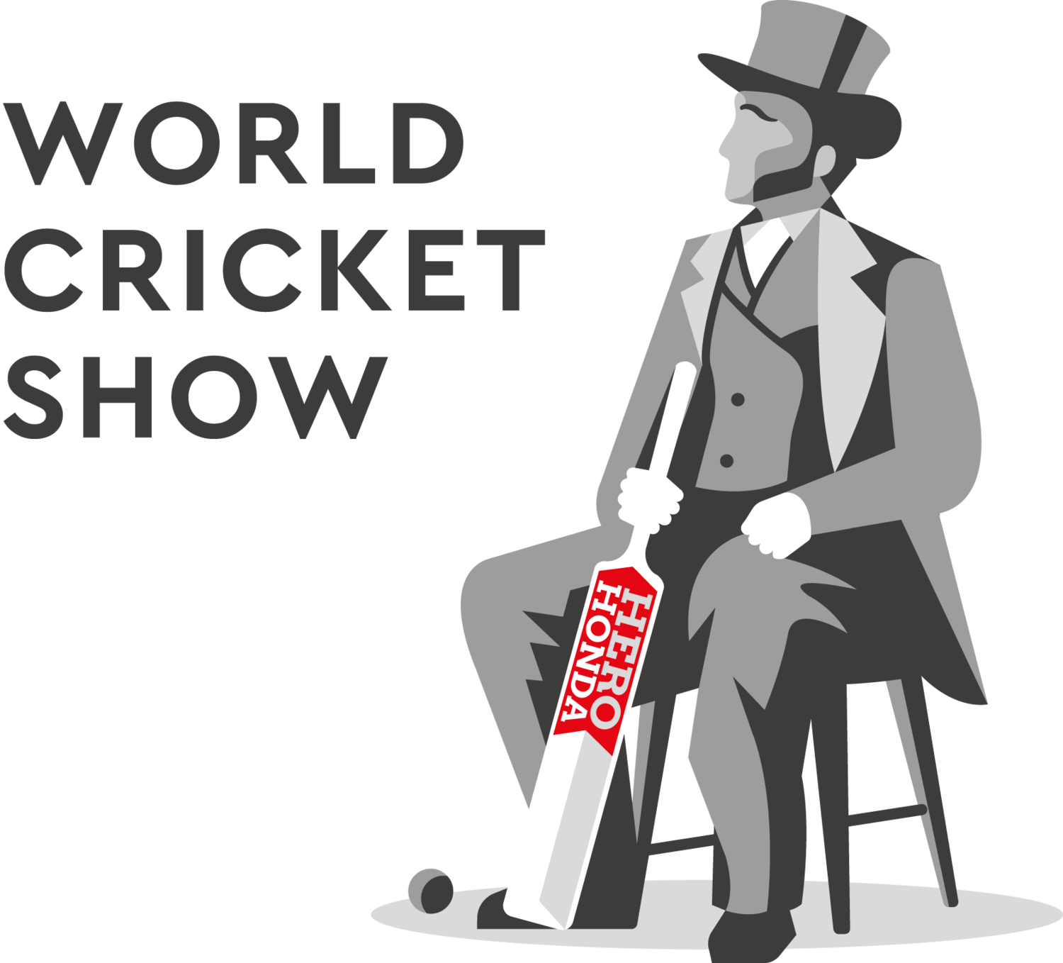 World Cricket Show