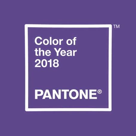 2018_pantone.jpg