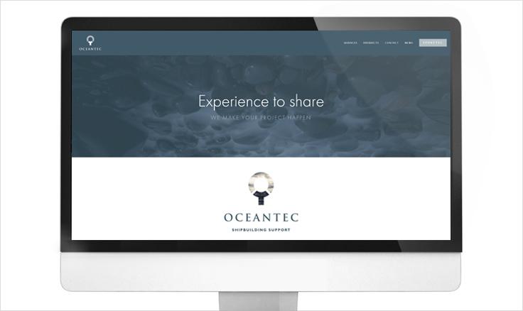 OceanTec_web.jpg
