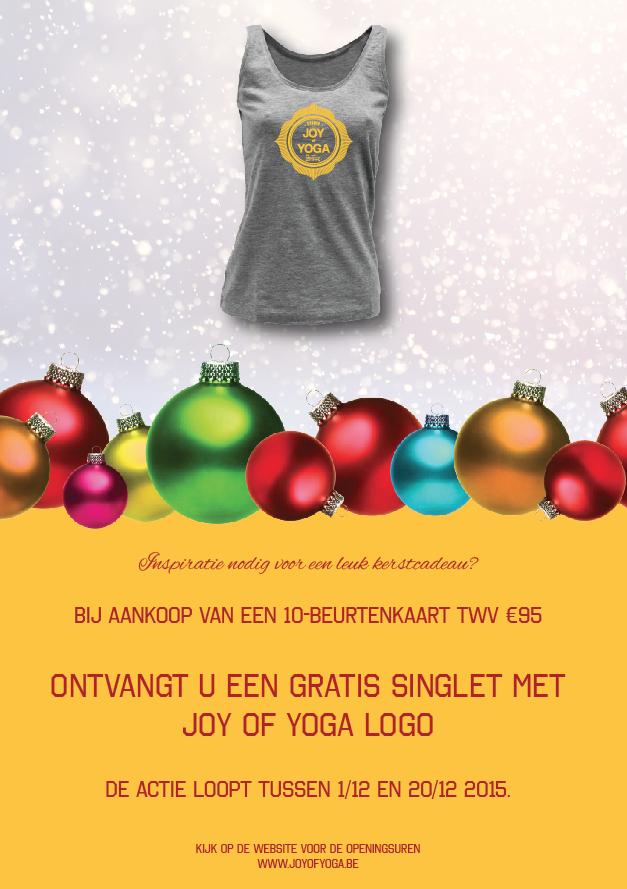 flyer kerst2.png