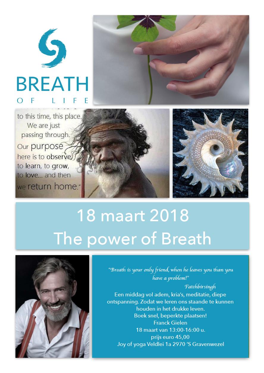 breath maart 18.png