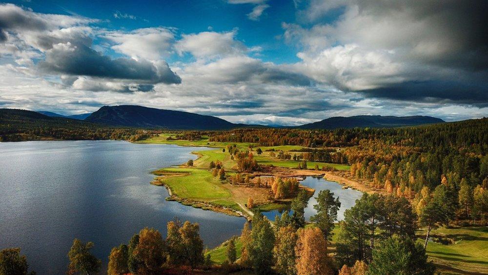 golfbanan2.jpg