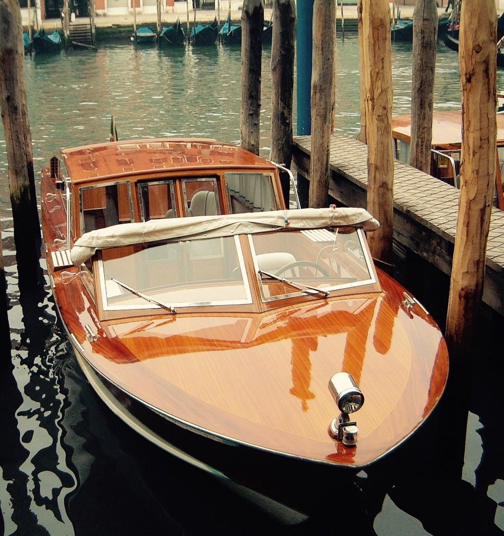 Venice 015 (1).jpg