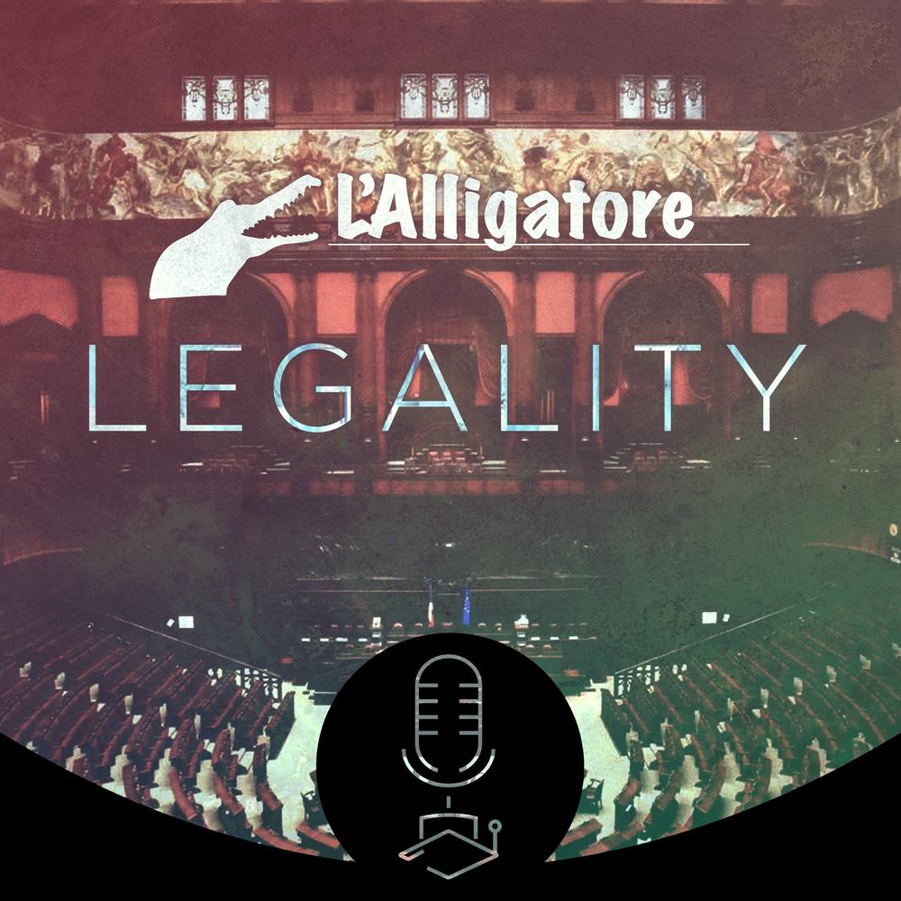 legality.jpg