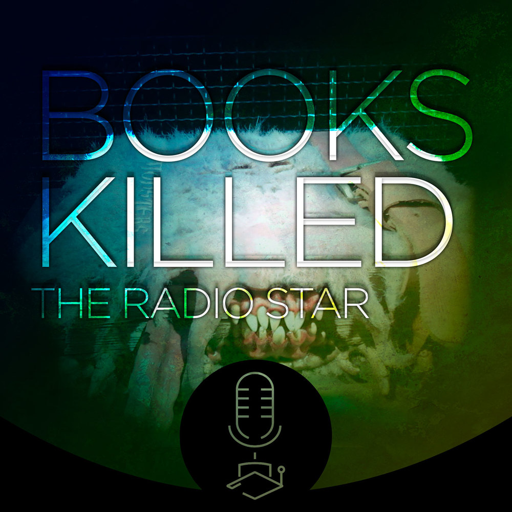 books-killed-the-radio-star.jpg