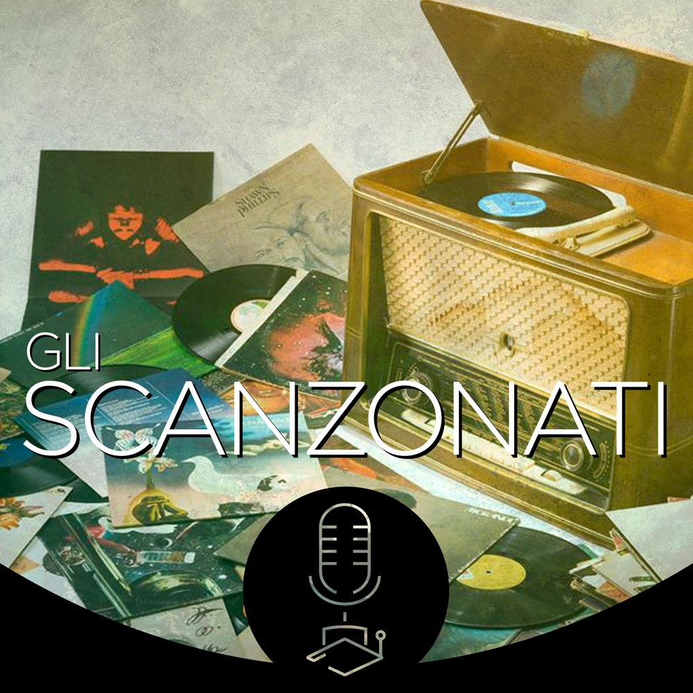 gli-scanzonati-new.jpg