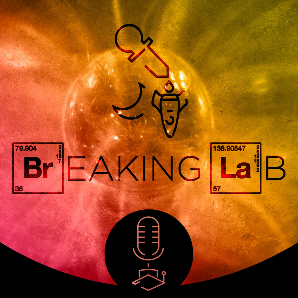 breaking-lab.jpg
