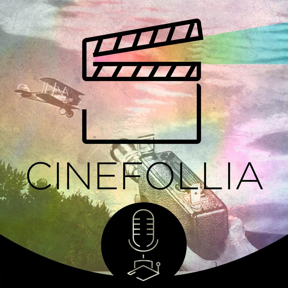 cinefollia.jpg