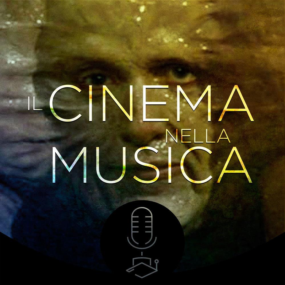 cinema-musica.jpg