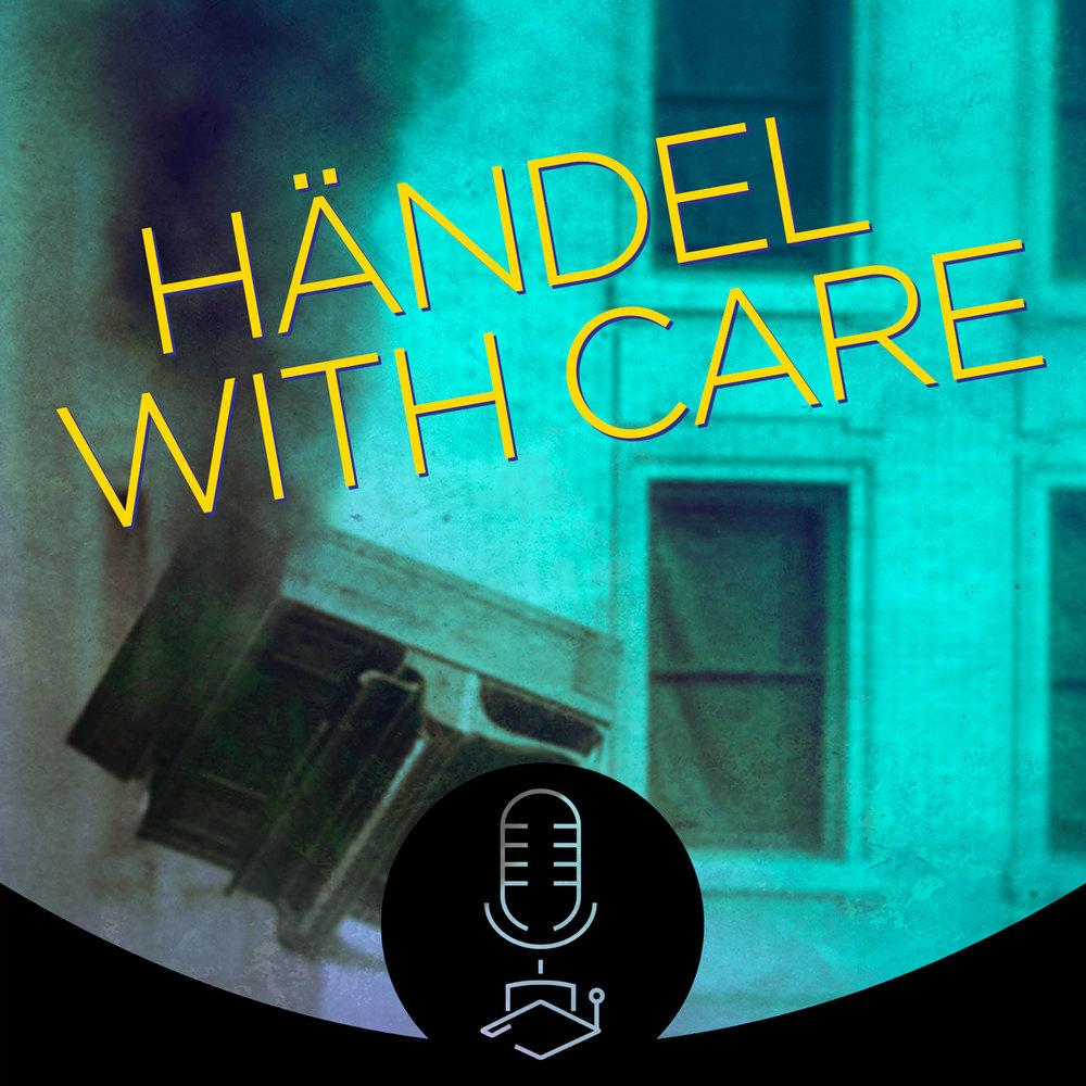 handel-with-care.jpg