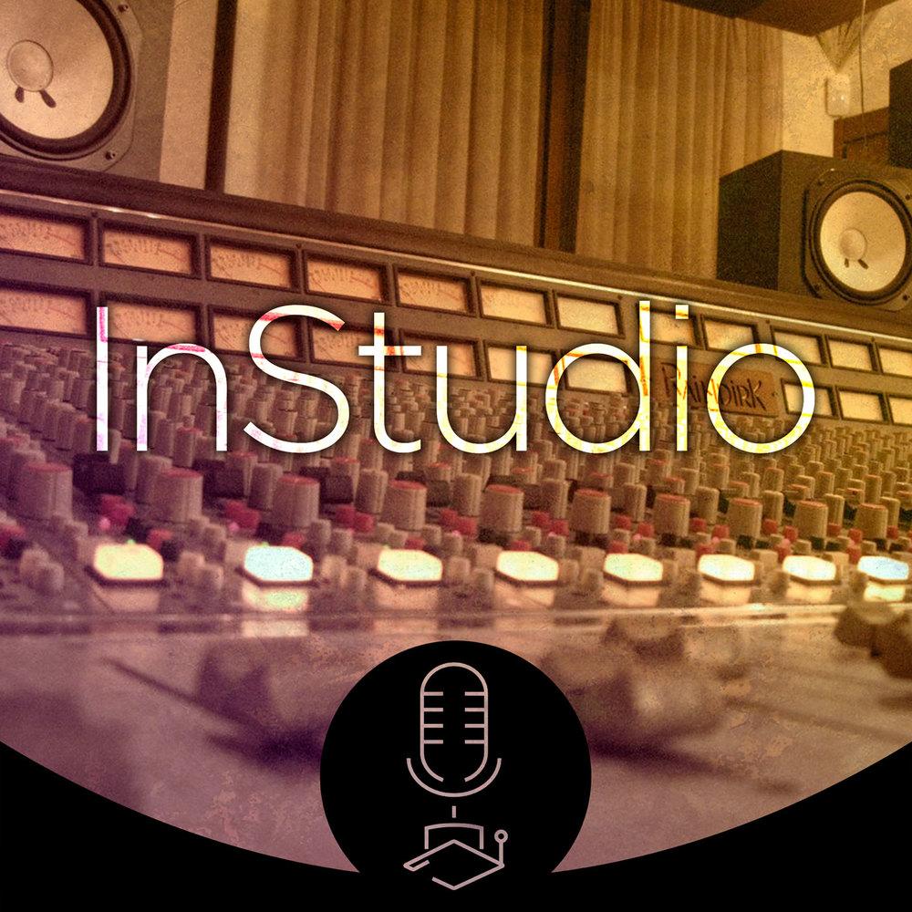InStudio2.jpg