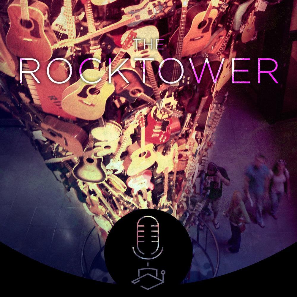 rocktower.jpg