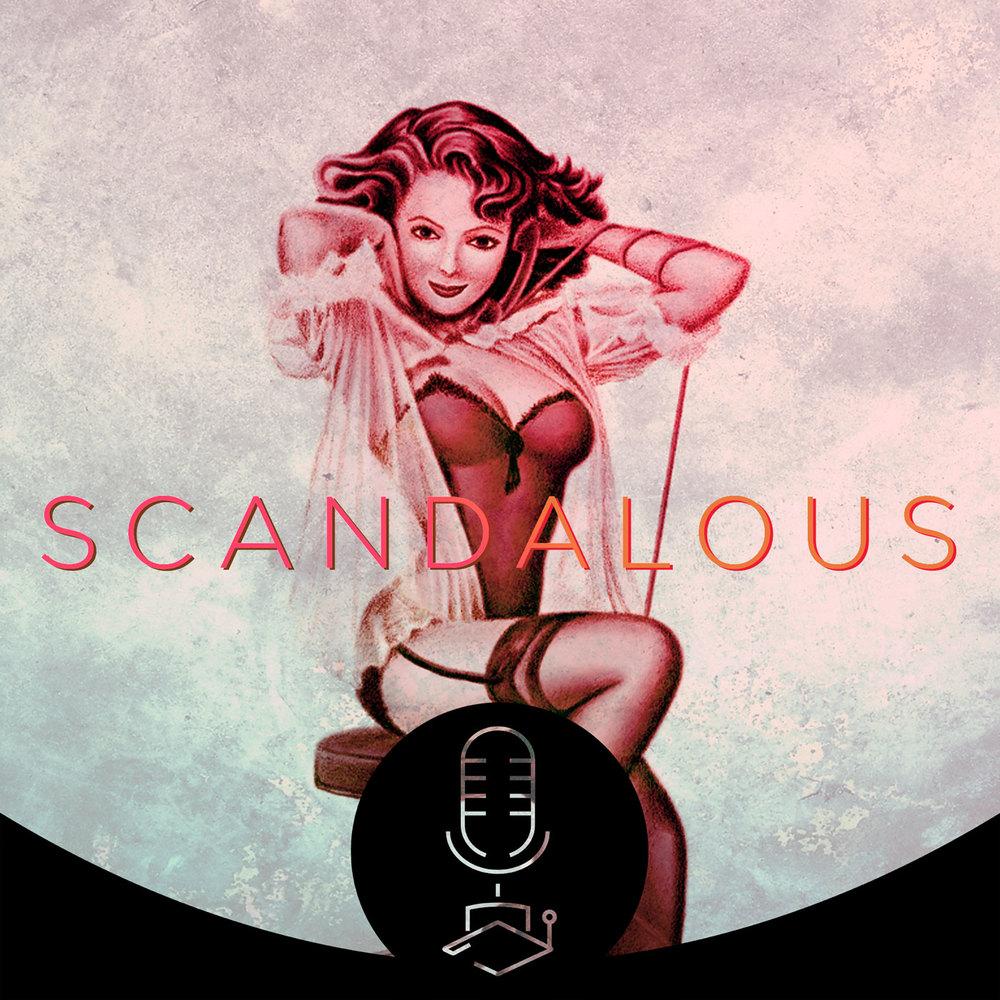 scandalous2.jpg