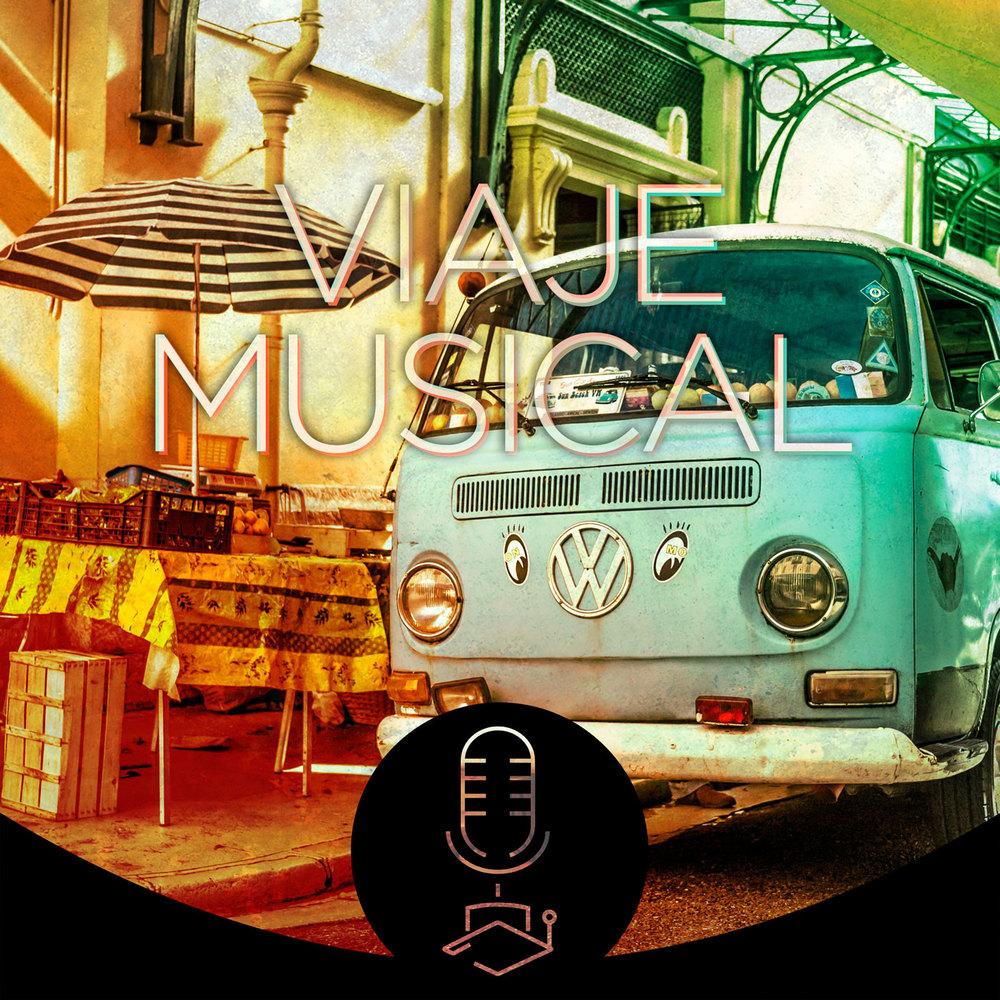 viajemusical.jpg