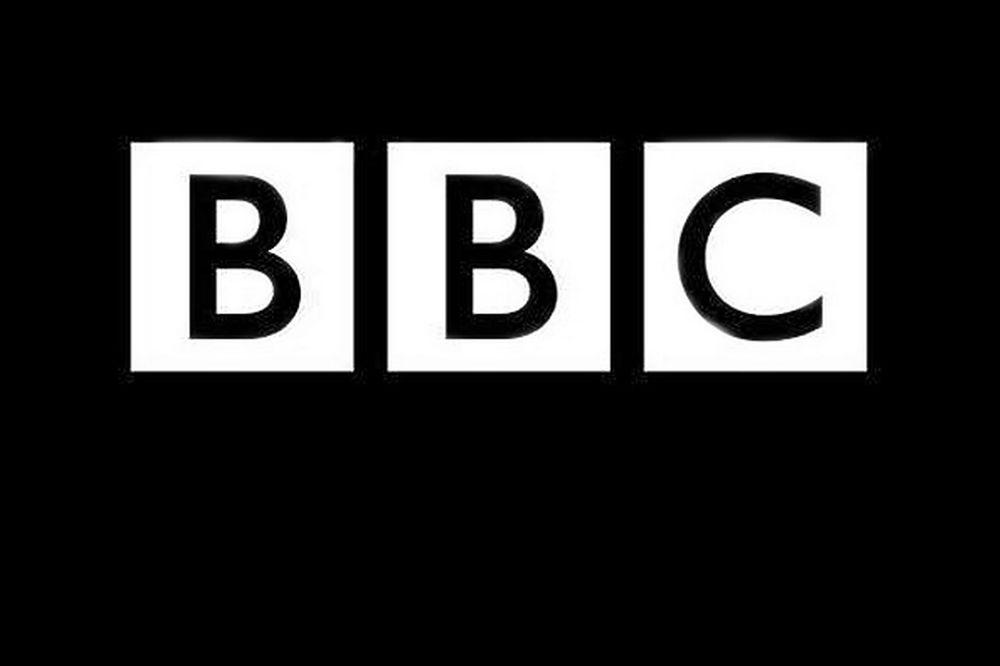 BBC-LogoBnW.jpg