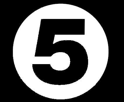 c5 logo.jpg