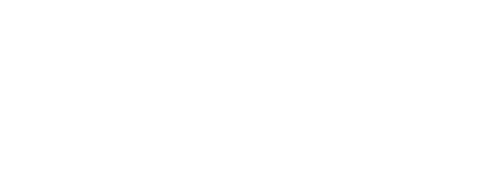 Drum_Content Awards_Comm.png