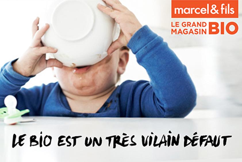 Marcel-retravail-5.jpg