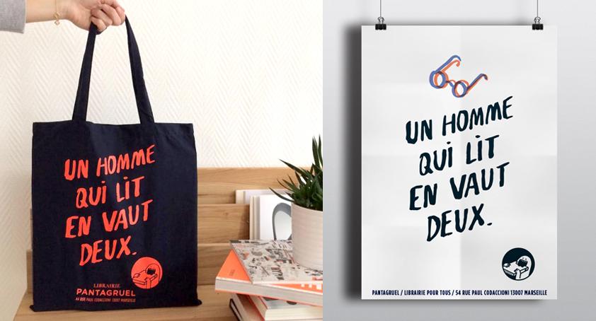 pantagruel_sac-etiquettes_marionfrancoisdesign.jpg