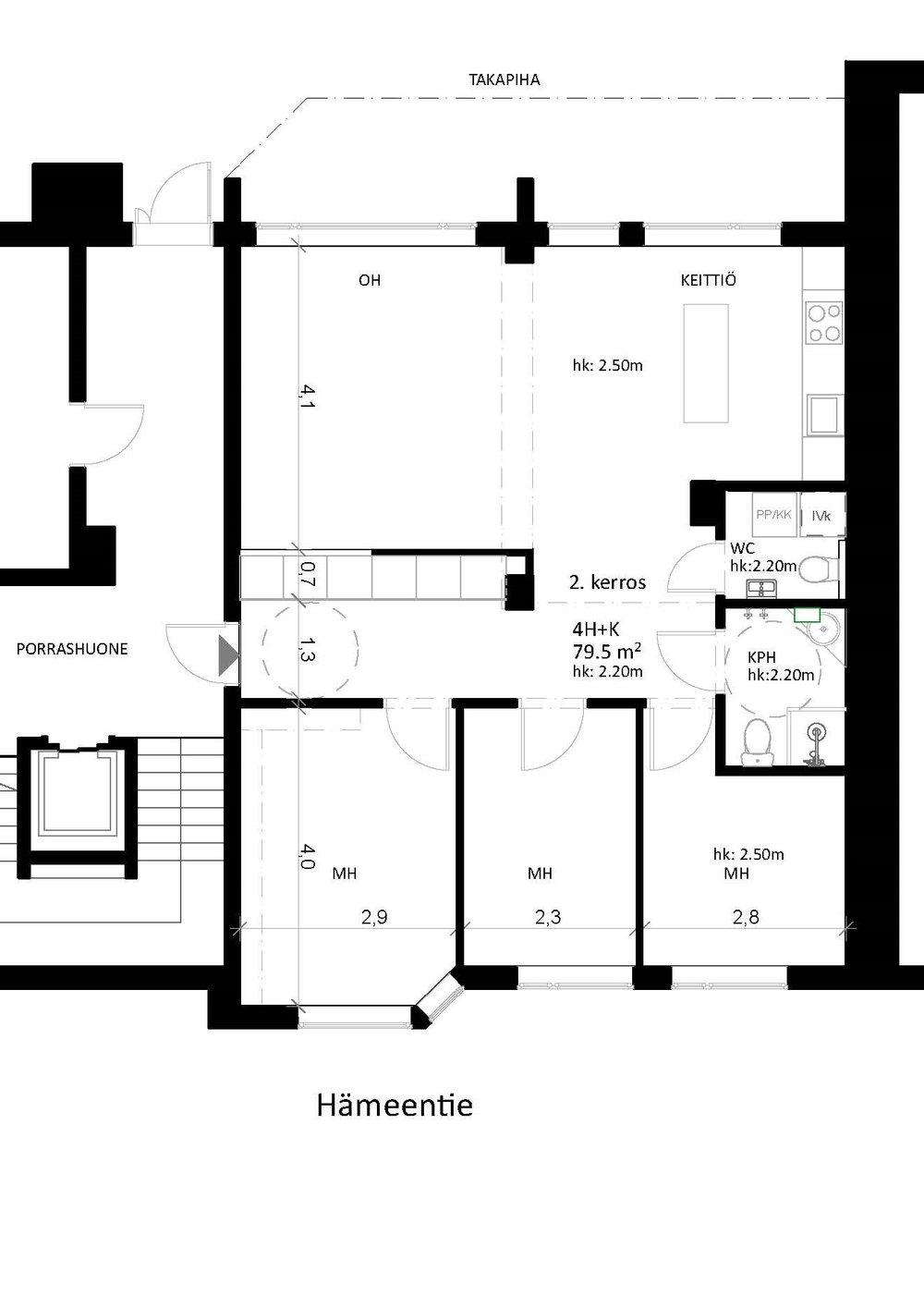 Hämeentie16_layout_20161208.jpg
