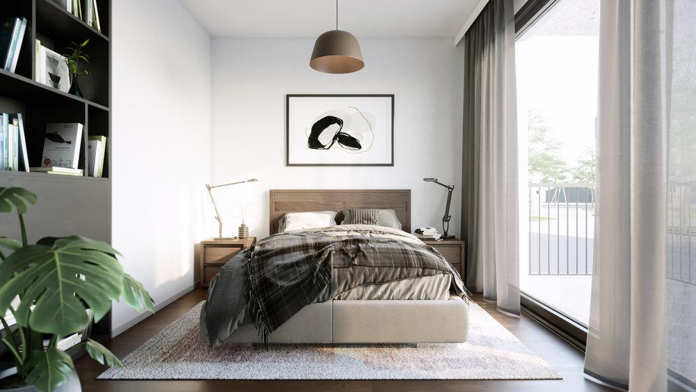 u179_unrealer_icon_riihimaki_interior_06_bedroom_lungo.jpg