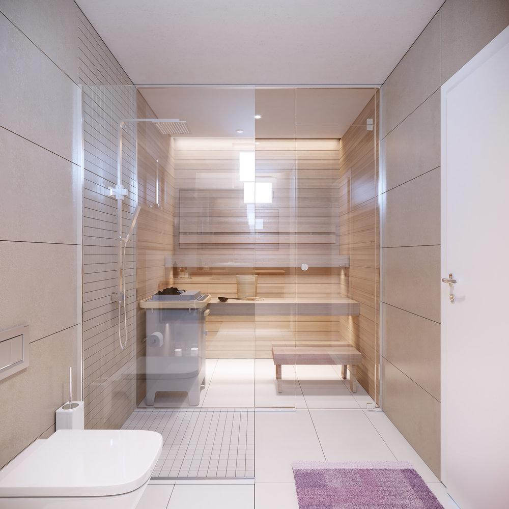 u179_unrealer_icon_riihimaki_interior_03b_bathroom_latte.jpg