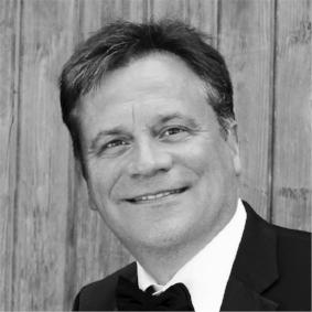 Olav Haraldseid  Lederutvikler og assosiert salgspartner   LinkedIn profil