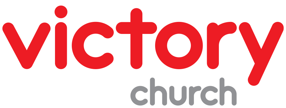 The Victory Church