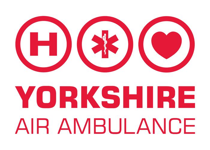 Yorkshire_Air_Ambulance_logo.jpg