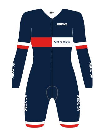 vc-skinsuit.png