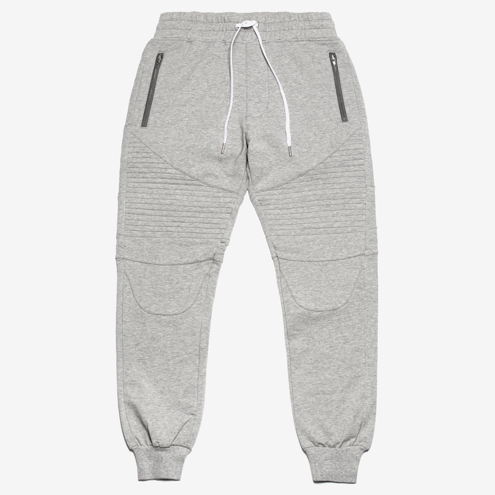Grey_Moto_Warm_Up_Pants_1.png