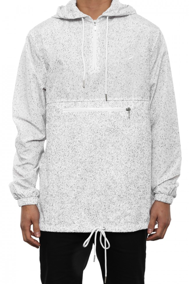 Publish Neptune Jacket White_3M(1).jpg