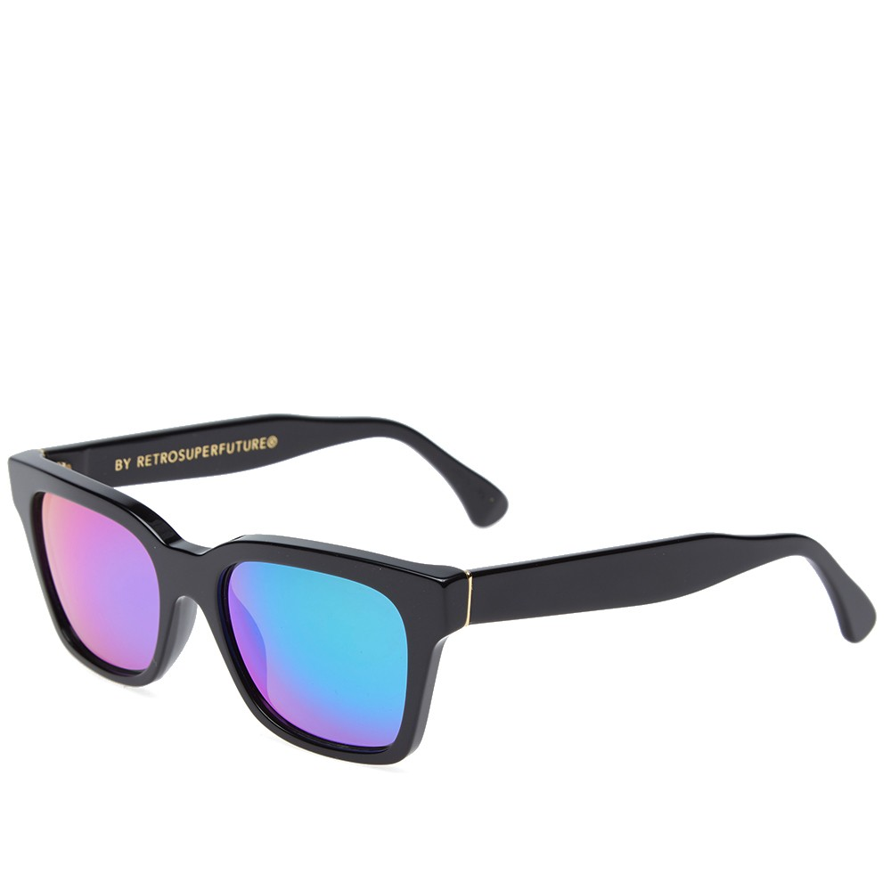 Super America Cove Sunglasses.jpg