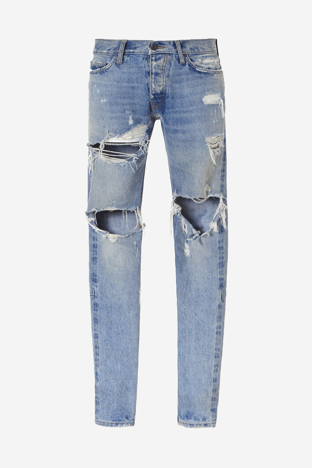 fear of god selvedge_denim_vintage_jean.jpg