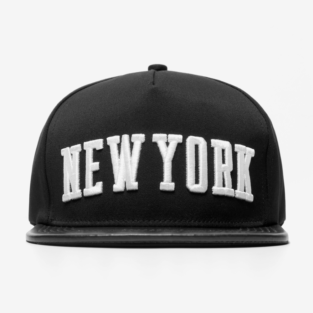 Black_HS_New_York_Hat_1.png