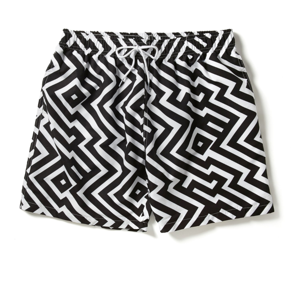 Boardies Apparel Swim Shorts