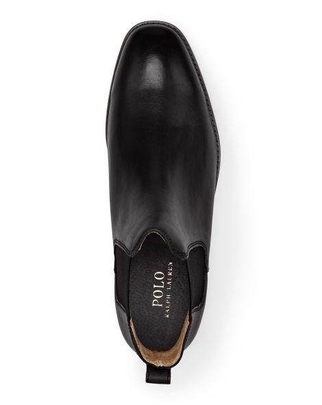 Ralph Lauren Dillan Chelsea Boot.jpg