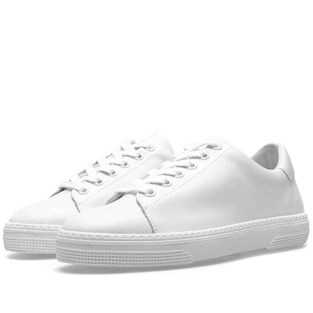 a-p-c-tennis-sneaker-pxaii.jpg