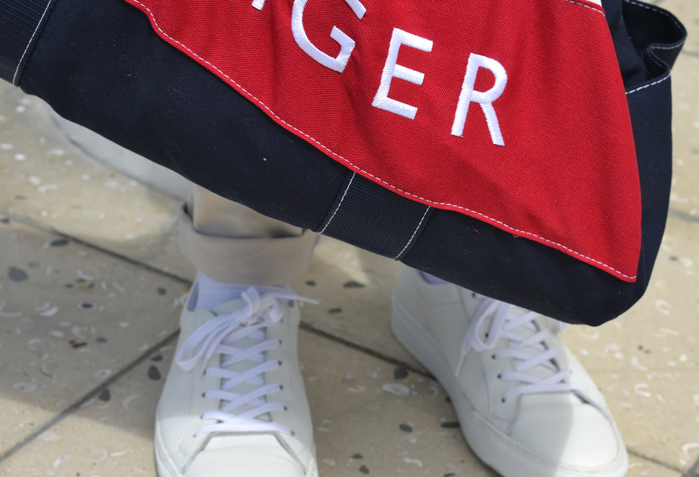 Tommy-Hilfiger-duffle-worn-by-jaheb-barnett.jpg