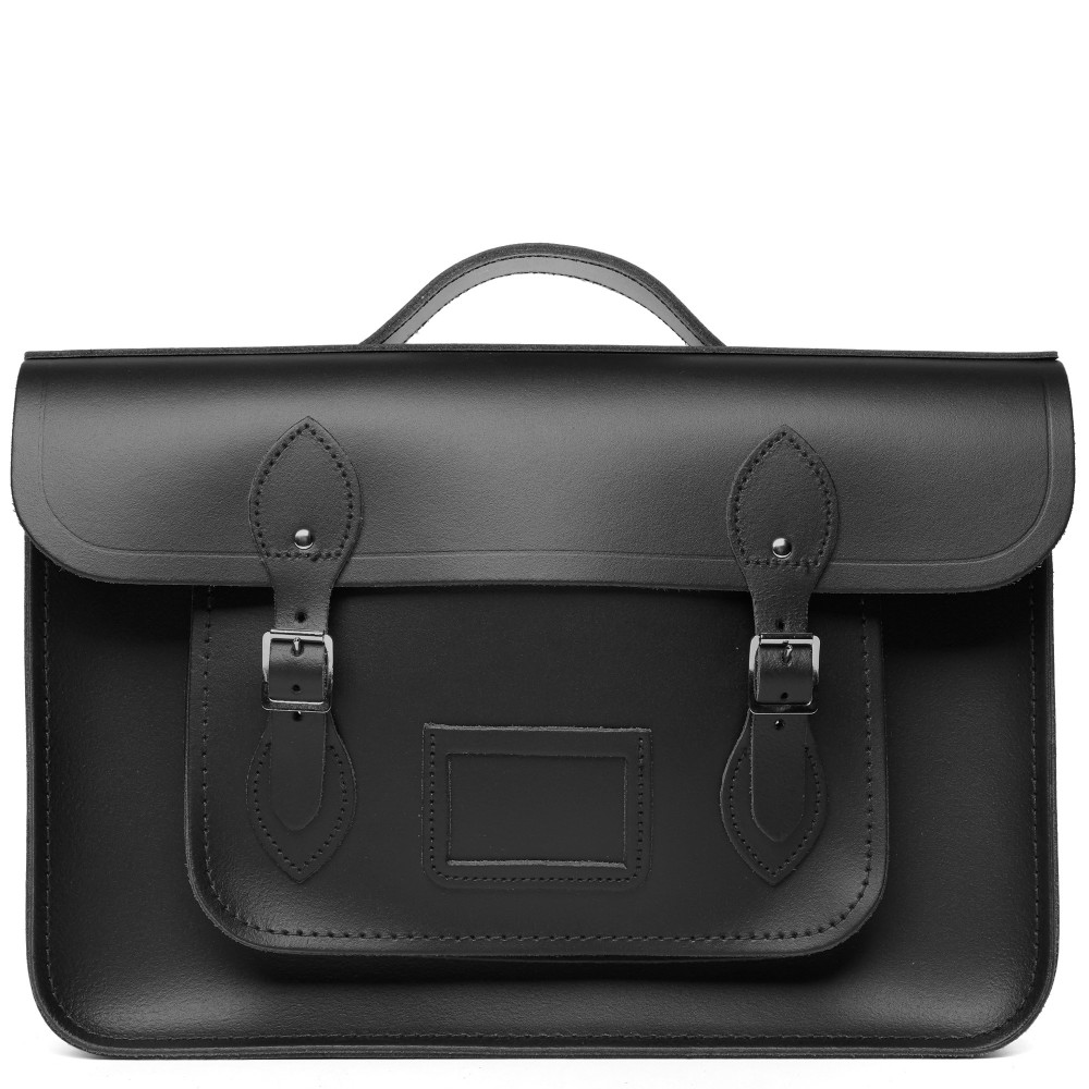 THE CAMBRIDGE SATCHEL COMPANY $272
